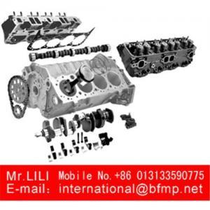 Buy cheap HANSHIN starting valve,high-pressure oil pipe,water pump,oil pump,marine diesel engine spare parts,s product
