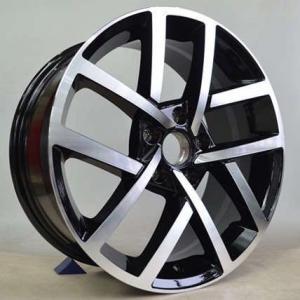 Buy cheap Aluminum Alloy Wheel Hub Of Automobile View Larger Image Aluminum Alloy Wheel Hub Of Automobile Aluminum Alloy Wheel Hub product