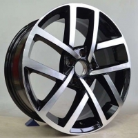 Buy cheap Aluminum Alloy Wheel Hub Of Automobile View Larger Image Aluminum Alloy Wheel from wholesalers