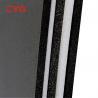 Buy cheap LDPE Low Density Polyethylene Foam , Acoustic Thermal Cross Linked Insulation Foam product