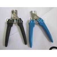 Buy cheap Cutting tail pliers product