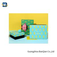 Buy cheap PET / PP / Plastic 3D Lenticular Poster For Gift Packing , Gift Decoration product