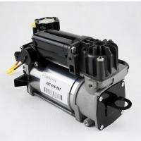 Buy cheap A6 Audi Allroad Suspension Compressor , Air Ride Suspension Compressor A4Z7616007 product