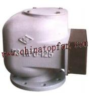 Buy cheap Marine Air Pipe Head,Air Ventilation Head,Sounding Head,Ship air vent head product