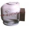 Buy cheap Marine Air Pipe Head,Air Ventilation Head,Sounding Head,Ship air vent head from wholesalers