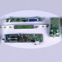 Buy cheap Network Fridge Controller with Automatic Trouble Detection Feature product