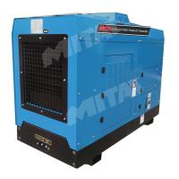 Buy cheap 800A Multi Process Dual Operation Industrial Three Phase ARC Welding Machine product