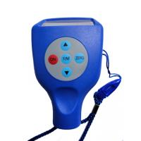 Buy cheap ACT2100 Coating Thickness Gauge product