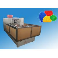 Buy cheap Full automatic rotational molding machine 3000 peices per hour speed from wholesalers