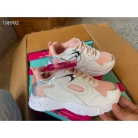 Buy cheap Girls Fashion Trend Causal Sport Shoes ** KK – 18605 / 78 from wholesalers