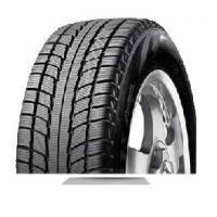 Buy cheap Winter Tyre 155/70r13 165/70r14 175/65r14 product