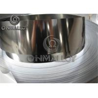 Buy cheap Strain Gauge Copper Nickel Alloys , Precision Resistance Constantan Foil 0.005 x 100 mm product