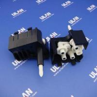 Buy cheap Rda for IBM 9068 product