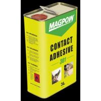 Buy cheap Contact Adhesive, Mpd106 Waterproof Contact Adhesive, Neoprene Contact Adhesive product