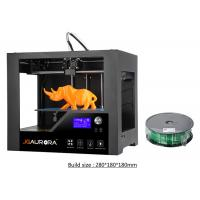 Buy cheap High Speed 3D Printing Machine product