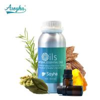 Buy cheap Anti Aging 100 Pure Essential Oils , Nourishing Organic Essential Oils product