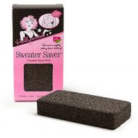 Buy cheap sweater stone product
