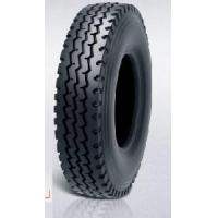 Buy cheap Bus Tire 12.00R24-20 315/80R22.5-20 product