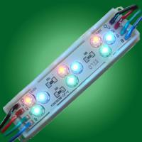 Buy cheap LED injection Module product