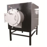 Buy cheap Corrosion Resistance Electric Box Furnace , Laboratory Chamber Furnace 380V Voltage product