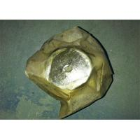 Buy cheap ISO Approval CNC Cold Rolling Mill Parts For Rolling Mill Production Line product