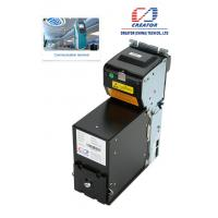 Buy cheap High-Performance Smart Kiosk Bill Acceptor / Bill Validator For Gaming Machine product