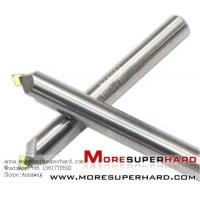 Buy cheap Mono-Crystal Chamfering Cutter, Mono Crystal dress tools product