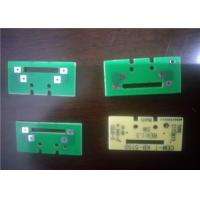 China Consumer Electronics Cem 1 Pcb Material / KB ZD FR4 Single Side PCB on sale