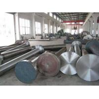 China Sae / Aisi 4140 Material Properties And Chemical Composition on sale