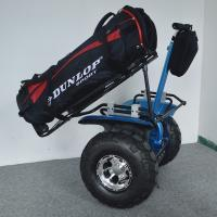 Buy cheap 2014 New Modern electric golf mobility scooter golf carts for sale product
