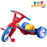 Buy cheap Brand New Children Pedal Tricycle product