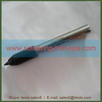 Buy cheap Japan Tsutsumi TKH4-08SDC robotic soldering tips, automatic soldering equipment Iron product