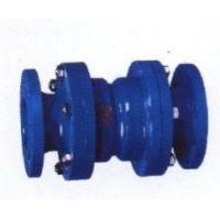 China Fixed Proportional Pressure Reducing Valve on sale