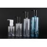 Buy cheap 150ml - 500ml PET Pump Dispenser Bottle ,  Cleaning Oil Bottle Pump No Leakage product
