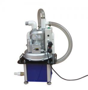 Buy cheap COXO DB-S200 Combi-suction Unit Dental Lab Equipment product