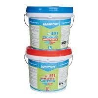 Buy cheap Construction and Decoration Ab Glue: Removing Construction Epoxy Adhesive (MPJ102) product