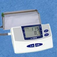 Buy cheap Fully-automatic Digital Arm Blood Pressure Monitor product