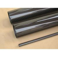 Buy cheap Carbon Fiber Tube product