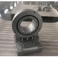 Buy cheap 7'' Enclosed Slewing Drive for solar tracker product