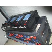 Buy cheap 12V 300AH LiFePo4 Lithium Iron Phosphate Batteries For Communication Base product