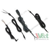 Buy cheap Male / Female DC Power Cable product