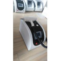 Buy cheap Painless Q Switched Yag Laser Effective For Pigmentation Treatment product