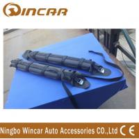Buy cheap PVC Inflatable Kayak Roof Carrier With Free Tie Downs Surfboard product