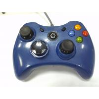 Quality Custom ABS XBOX One Gamepad With One Eight Way Directional Pad for sale