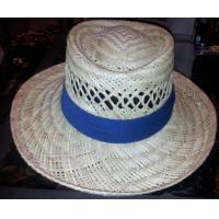 ff60e32836705 China 2017 Yiwu Wholesale Summer Mexican Sandbeach Cowboy Sun Paper Straw  Hats Caps For Adults on .