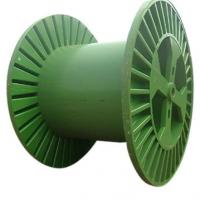 Buy cheap High strength ABS cable wire plastic reel manufactures for cable packing product