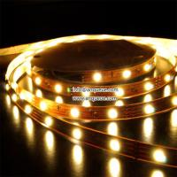 Buy cheap IP68 SMD5050 60 leds/M Flexible RGB LED light Strip product