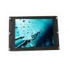 Buy cheap 8 inch  Open Frame LCD Monitor , Multi-function HDMI / VGA / AV product