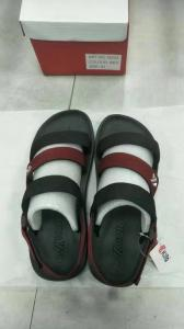 Buy cheap Mens Fashion Trend Summer Outdoor Sandal ** Stock MSK – MZ03 /12 product