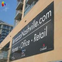 Buy cheap High Resolution Printing PVC Vinyl Banners , Vivid custom made flags and banners product